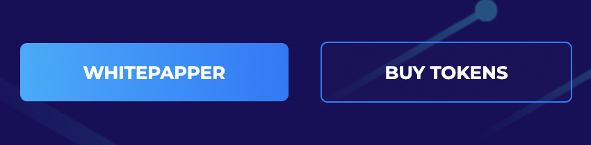 CSS Gradients on Button