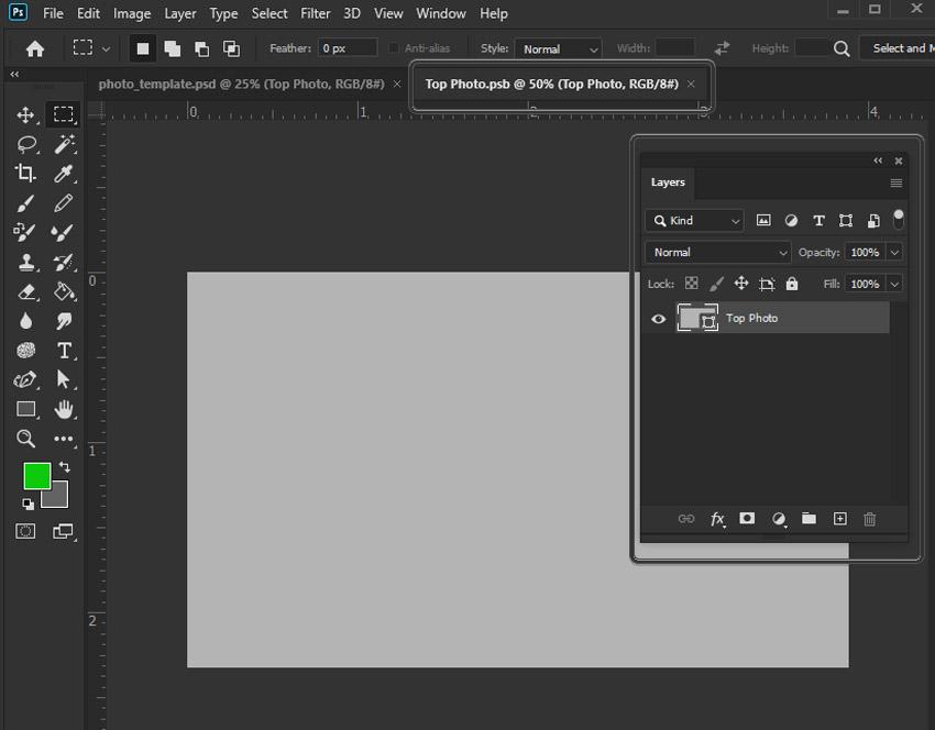 inside of smart object photoshop