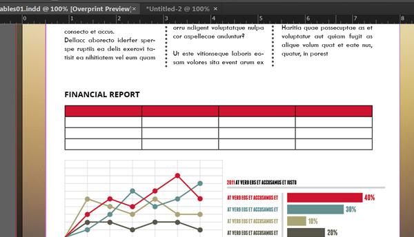 adobe indesign cc 2014 tutorial pdf
