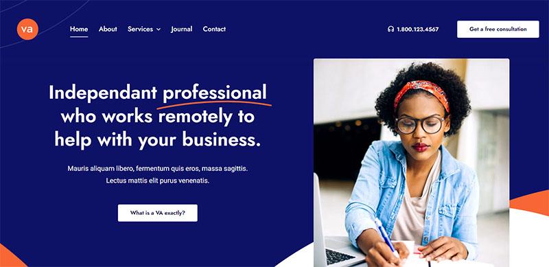 Avada  Website Builder For WordPress  WooCommerce