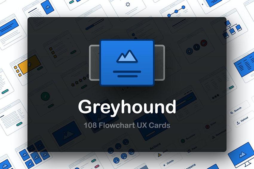 Image of Greyhound%20UX%20Flowcharts