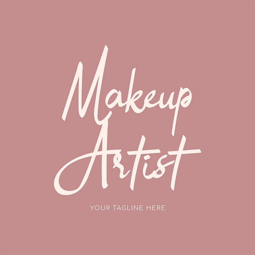 Script Logo Maker for Fashion Brands