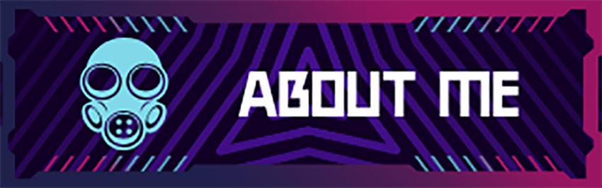 Twitch Panel Design Maker Online