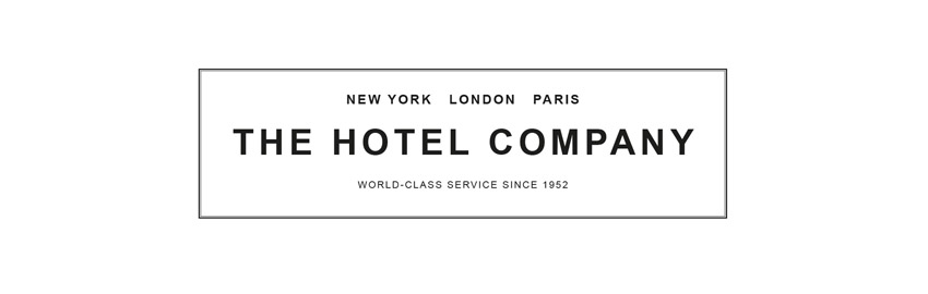 final framed logo