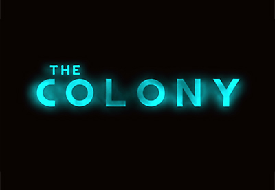 Tuts preview the colony v1