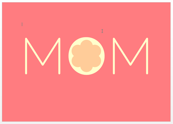 The Word Mothers | www.pixshark.com - Images Galleries ...