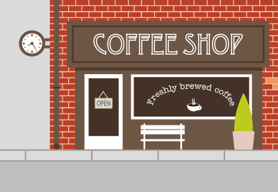 Coffee shop preview02