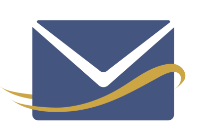 Fastmail logo fi
