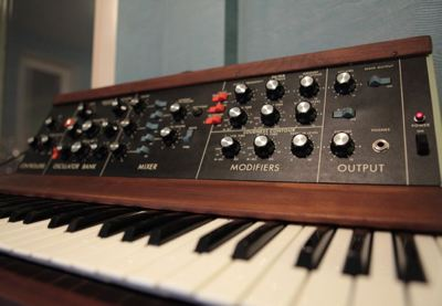 Photodune 2513702 moog xs