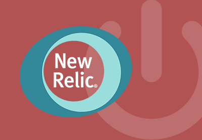 Preview for 3 New Relic Power Features You Should Be Using Today