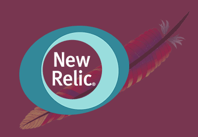 Preview for New Relic & JMeter - Perfect Performance Testing