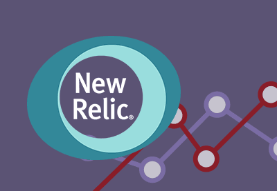 Preview for Using New Relic Custom Metrics to Monitor All the Things