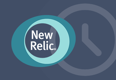 Preview for Getting Started With New Relic in 30 Minutes