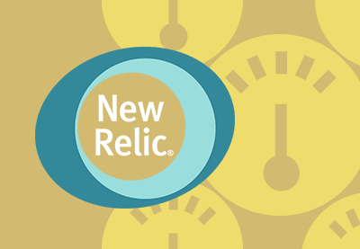 Preview for How to Use New Relic Custom Dashboards & Why You'd Want To