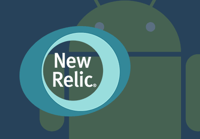 Preview for Using New Relic to Monitor Your Android App