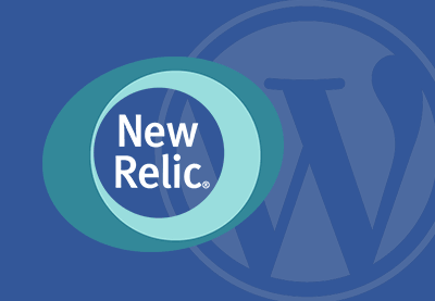 Preview for How to Use New Relic With PHP & WordPress