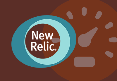 Preview for Optimizing Application Performance with New Relic for iOS