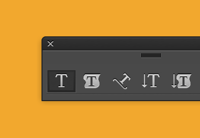 Preview for Illustrator's Type Tool: A Comprehensive Introduction