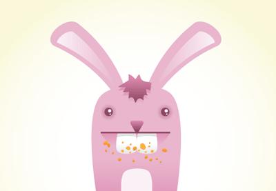 Bunnyfinal