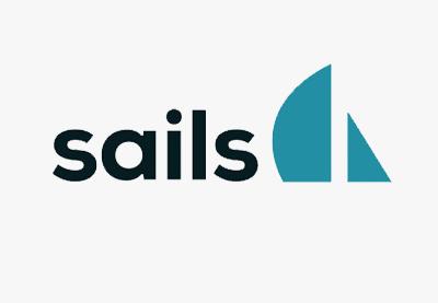 Sails preview 400 2