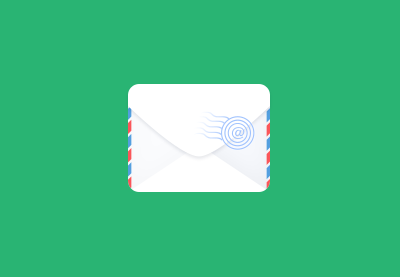 Preview for The Complete Guide to Designing for Email