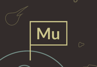 Preview for The Ultimate Adobe Muse Resource Collection