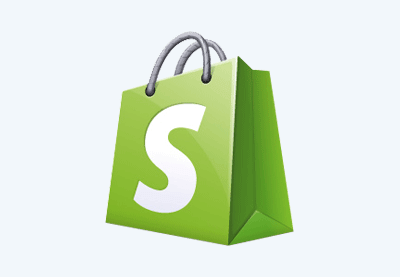 Preview for A Web Designer's Introduction to Shopify