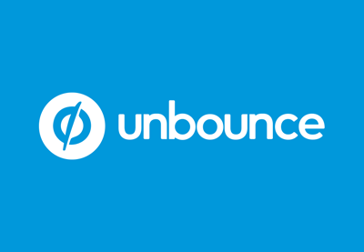 Unbounce preview 1