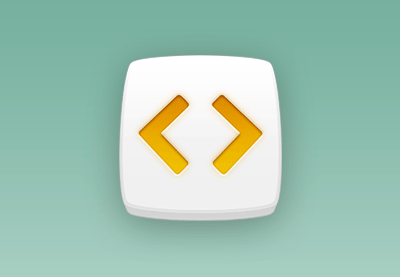 Codekit thumb
