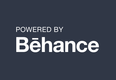 Preview for How to Use the Behance API to Build a Custom Portfolio Web Page