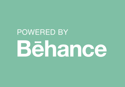 Preview for Bringing Our Behance Portfolio Alive With CSS Animation