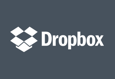 Preview for 7 Dropbox-Powered Site Creation Platforms