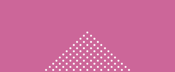 All You Ever Need To Know About Sass Interpolation