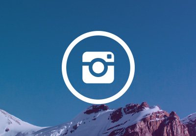 Preview for Designing a Simple Instagram Based Portfolio in Photoshop