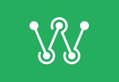 Webhook preview