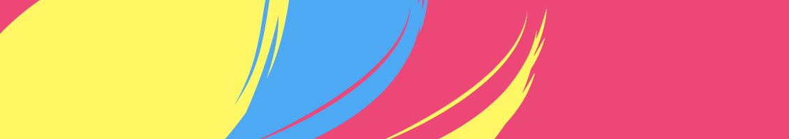 Macaw banner 04