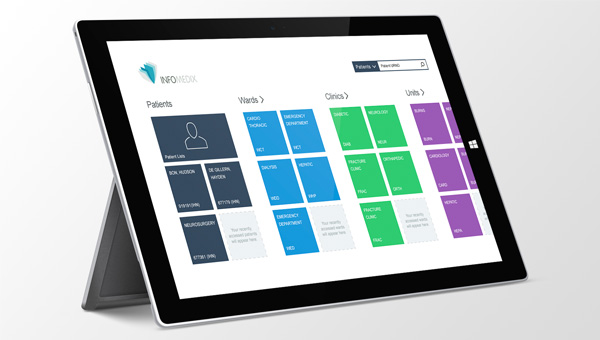 What everybody ought to know about app design for windows 8 for App layout design online