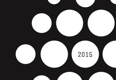 A Look Ahead: Web Design Predictions for 2018