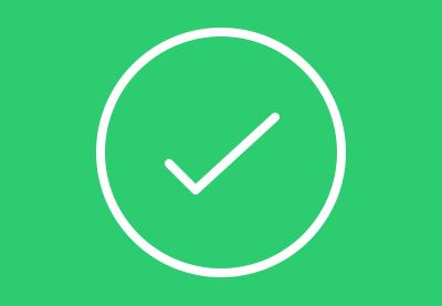 Icon green 2