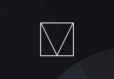 Material Design Lite logo