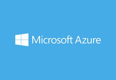 Microsoft azure11