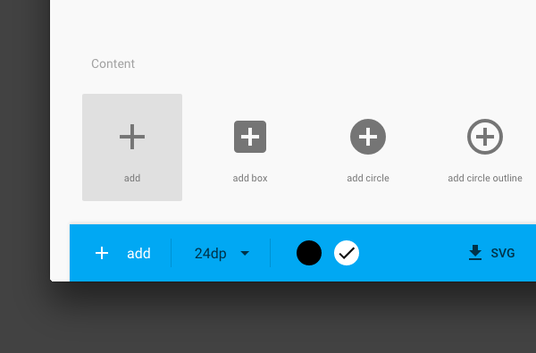 Timeline-Based Animation for the Web with Hype 3