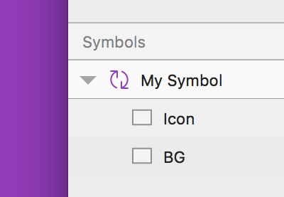 How to Use Sketch Libraries: Collaboration Made Easy