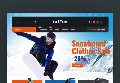 What's New for Shopify Theme Developers in 2017