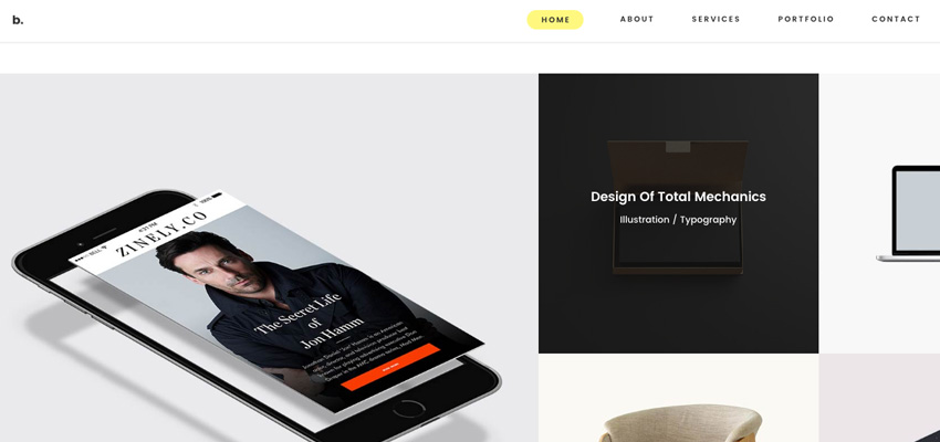 responsive web design by example thoriq firdaus pdf
