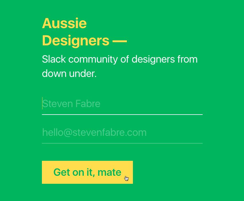 httpaussiedesignersclub
