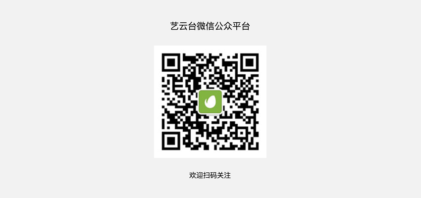 Envato on WeChat