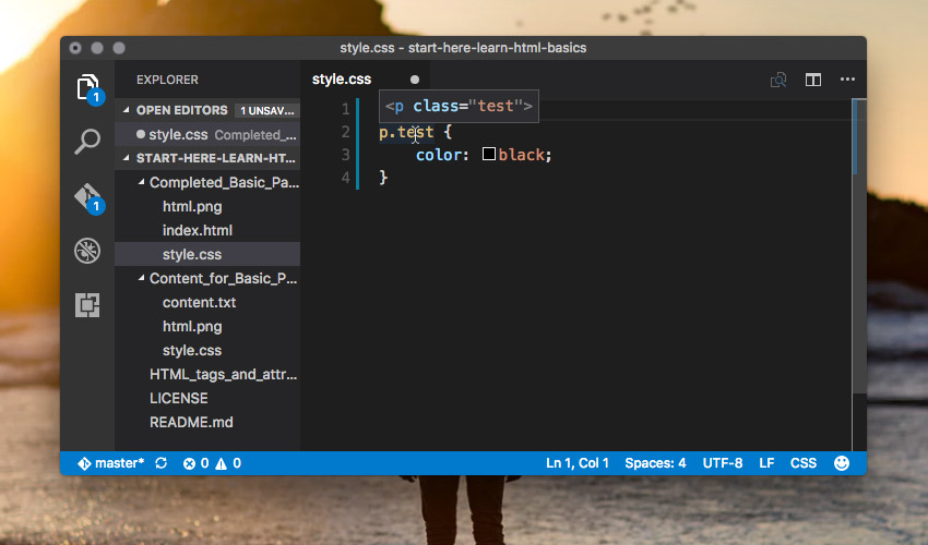 Visual Studio Code: My New Favorite Code Editor