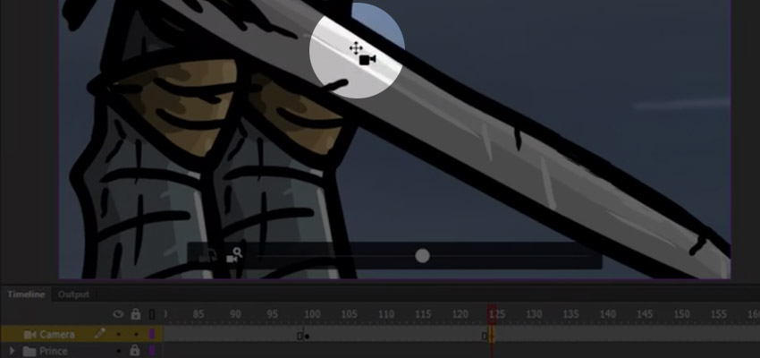 A Web Designer's Introduction to Adobe Animate CC
