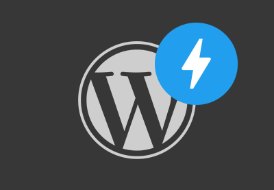 how to set up amp support for wordpress